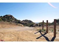 Home for sale: 0 Studio Ranch Rd. Rd., Simi Valley, CA 93063