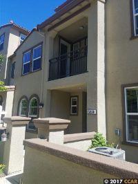 Home for sale: 5030 Fioli Loop, San Ramon, CA 94582
