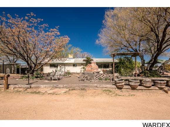 3240 Simms Ave., Kingman, AZ 86401 Photo 12
