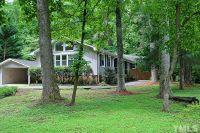Home for sale: 326 Azalea Dr., Chapel Hill, NC 27517