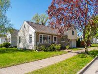 Home for sale: 2026 Jackson St., La Crosse, WI 54601