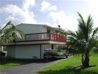 Home for sale: 408 Buckner Ave., Everglades, FL 34139