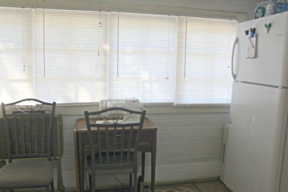 1005 Jackson Ave., Russellville, AL 35653 Photo 8