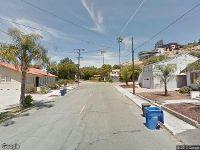 Home for sale: Bello # 5 St., Pismo Beach, CA 93449