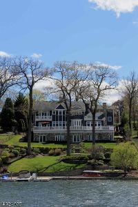 Home for sale: 31 Edgemere Ave., Mount Arlington, NJ 07856