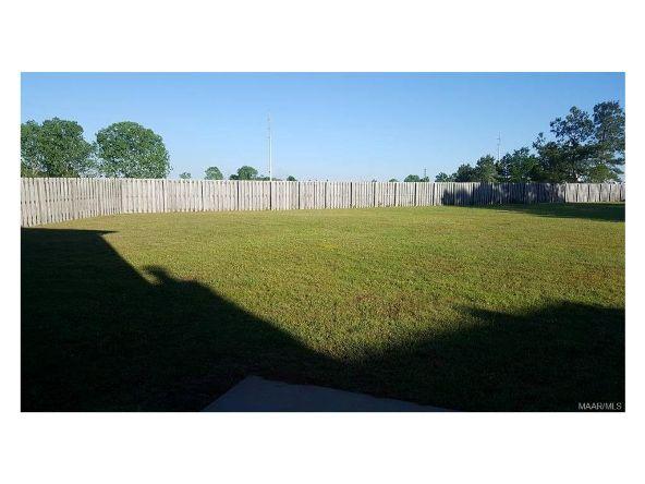 6644 Ridgeview Cir., Montgomery, AL 36117 Photo 45