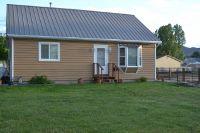 Home for sale: 190 E. Ctr. St., Glenwood, UT 84730