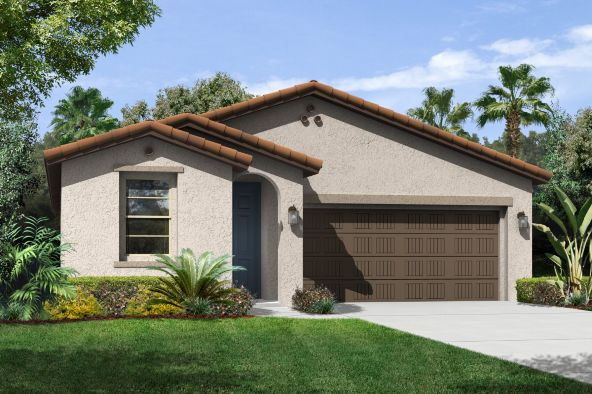 87th Ave and Glendale Avenue, Glendale, AZ 85307 Photo 1
