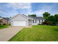 Home for sale: 245 Egret Ct., Belleville, IL 62223