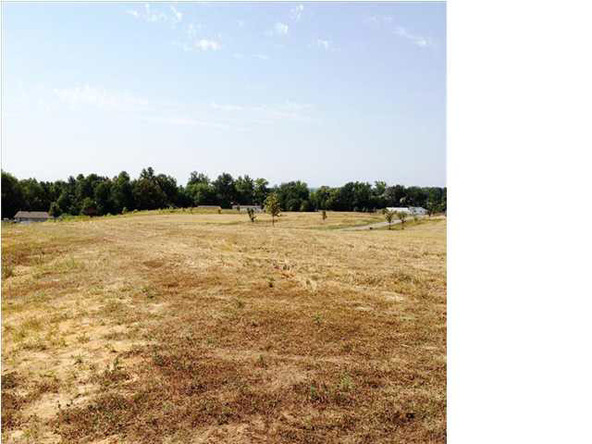 5980 Serenity Dr. Lot 5, Mount Vernon, IN 47620 Photo 34