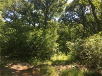 Home for sale: Tbd Shady Woods Dr., Quinlan, TX 75474