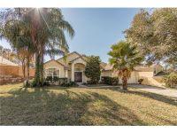 Home for sale: 322 Montana Avenue, Davenport, FL 33897