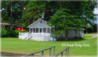 Home for sale: 625 Smoak Bridge Cir., Warwick, GA 31796