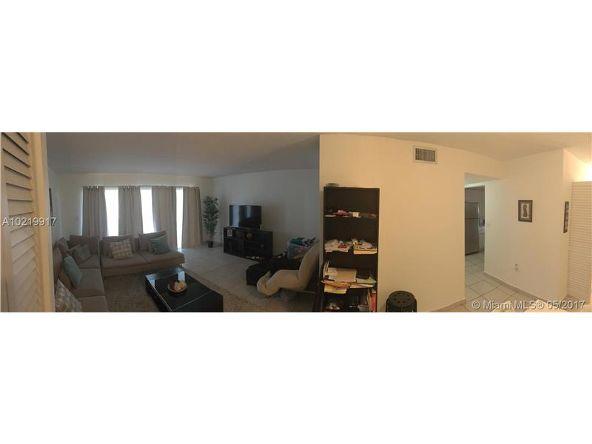 9365 Fontainebleau Blvd. # E110, Miami, FL 33172 Photo 8