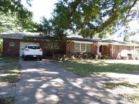 Home for sale: 506 N. Kansas, Columbus, KS 66725