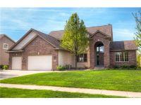 Home for sale: 1600 Hawthorne Ridge Dr., Waukee, IA 50263