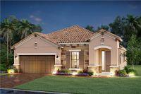 Home for sale: 8433 Enterprise Circle, Ellenton, FL 34222