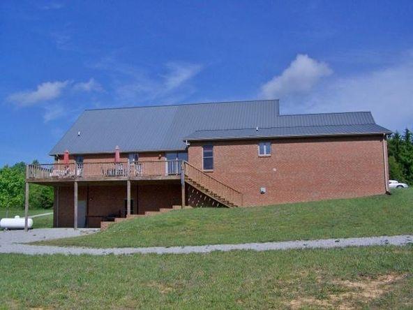 741 Curtistown Rd., Mc Minnville, TN 37110 Photo 12