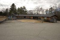 Home for sale: 28855 18, Medon, TN 38356
