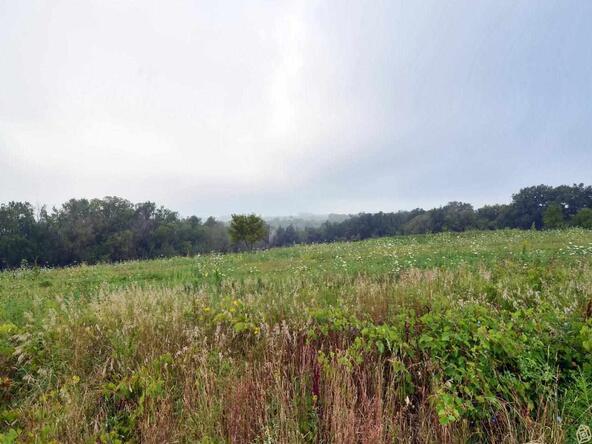 L2 County Rd. Jg, Mount Horeb, WI 53572 Photo 44