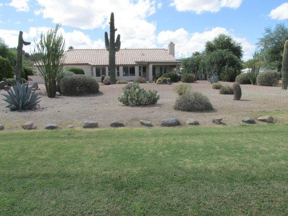754 E. Queen Valley Dr., Queen Valley, AZ 85118 Photo 24