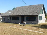 Home for sale: 602 North 6th St., Oquawka, IL 61469