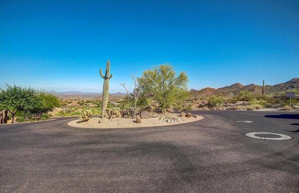 8461 E. Teton Cir., Mesa, AZ 85207 Photo 9