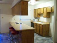 Home for sale: 1715 W. Camino Kino, Yuma, AZ 85364