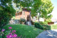 Home for sale: 149 Kathy Ellen Ct., Vallejo, CA 94591