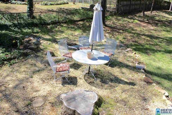 1322 Meadow Ln., Mulga, AL 35118 Photo 29
