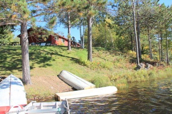 W4945 Wintergreen Lake Rd., Park Falls, WI 54552 Photo 13