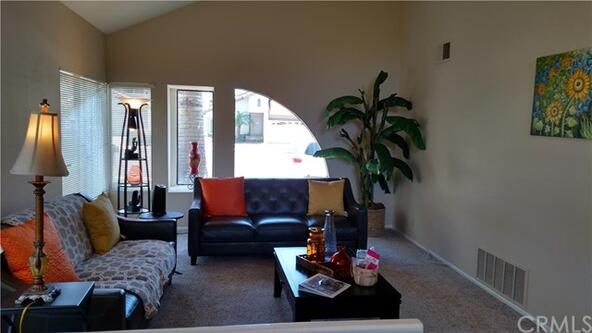 6 Copper Hl, Irvine, CA 92620 Photo 2