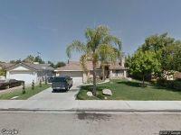 Home for sale: Oak, Selma, CA 93662