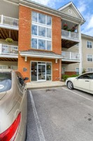 Home for sale: 4219 Reserve Rd., Apt 204, Lexington, KY 40514