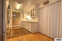 Home for sale: 3453 Kathleen Dr., Carson City, NV 89706