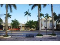 Home for sale: 234 N. Krome Ave. # 234 An, Homestead, FL 33030