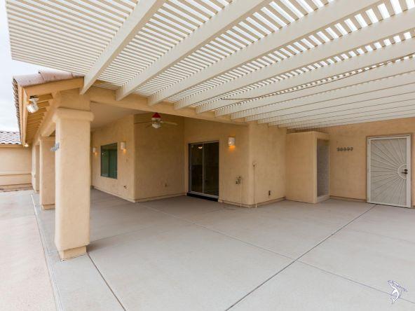 29846 E. Vista Ridge Blvd., Wellton, AZ 85356 Photo 13