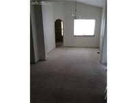 Home for sale: 2630 Kittyhawk Rd., Colorado Springs, CO 80920