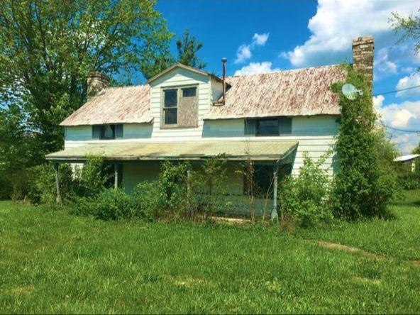 8616 Tates Creek Rd., Lexington, KY 40515 Photo 5