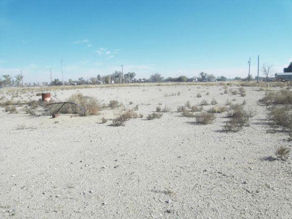 49251 W. Mayer Blvd., Maricopa, AZ 85139 Photo 1