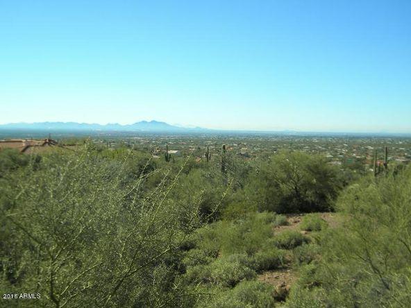 6300 E. Lost Dutchman Blvd., Apache Junction, AZ 85119 Photo 3