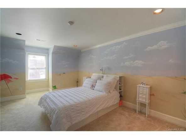 16027 Riverpointe Dr., Charlotte, NC 28278 Photo 16