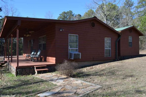 160 Harpers Cove, Shirley, AR 72153 Photo 5