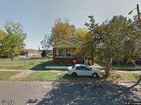 Home for sale: Avenue K, Birmingham, AL 35218