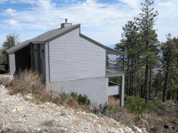 13067 N. Upper Loma Linda N, Mount Lemmon, AZ 85619 Photo 2
