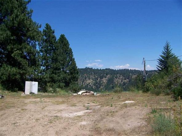 Lot 35 High Country Estates, Boise, ID 83716 Photo 1