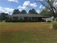 Home for sale: 3961 County Rd. 315 ., Jack, AL 36079