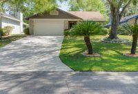 Home for sale: 11575 N.W. Creek Dr., Alachua, FL 32615