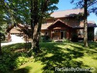 Home for sale: 4726 Bark Rd., Sturgeon Bay, WI 54235