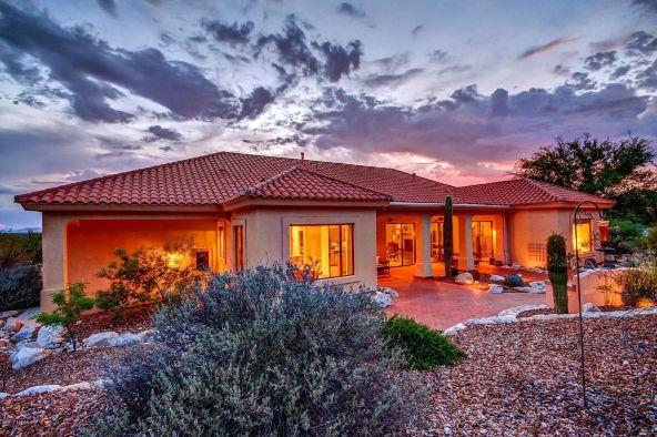 11447 E. Placita Rancho Grande, Tucson, AZ 85730 Photo 34